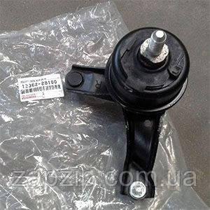 toyota 12362-28020 опора двигателя правая