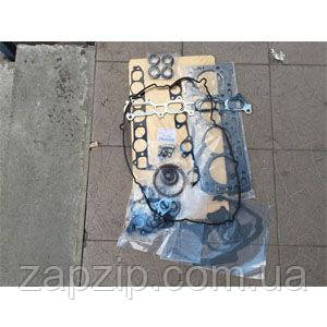 Комплект прокладок двигателя MMC - 1000A407 L200 (K_4T)