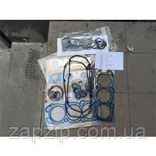 Комплект прокладок двигуна MMC - 1000A669 MPW IV (V87W, V97W)