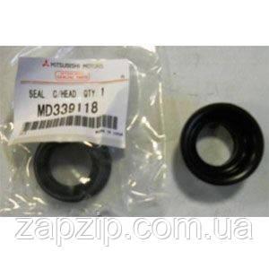 Прокладка свічкового колодязя MMC - MD339118 Lancer IX 1.6