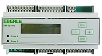 Eberle EM 524 90
