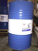 Моторное масло TEBOIL SRX 40 (180 кг.) для тепловозов и карьерной техники