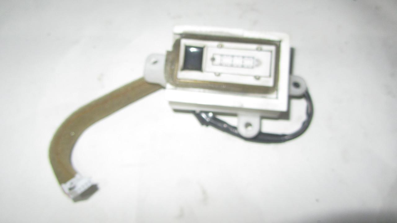 Ионизатор воздуха Infiniti 27450CX800