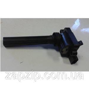 Катушка высоковольтная MMC - MD361710 Lancer IX 1.6