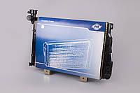 Радиатор охлаждения ВАЗ 2107 AT 1012-007RA