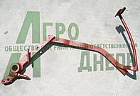 Педаль сцепления 45-1602120 П2