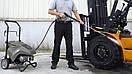 Аппарат высокого давления Karcher HD 6/15-4 Classic, фото 2