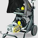 Аппарат высокого давления Karcher HD 6/15-4 Classic, фото 5