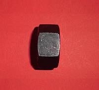 Шестигранная гайка М30 DIN 934, ГОСТ 5915-70