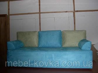 Детский диван Юме