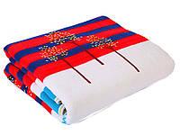 Одеяло с подогревом Sekom 220 V