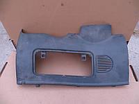 Заглушка под панель приборов Renault Kangoo (1998-2003) OE:7700354228