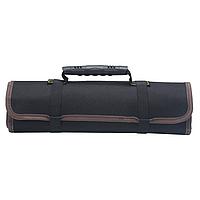 Автомобильная сумка для хранения инструментов с ручкой | Органайзер для инструментов, в Украине, в Запорожье