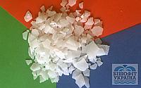 Магній хлористий технічний, лускоподібний