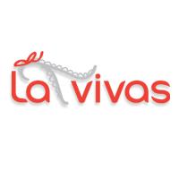 Трусики женские La Vivas