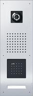 Видео панель Classic CL V130 ELM 01 B-02