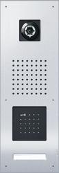Відео панель Classic CL V130 ELM 01 B-02