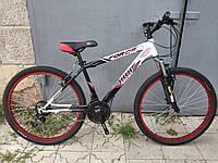 """Отличный горный велосипед 26"""" ARDIS FORCE (Shimano, моноблок, 21 speed)"""