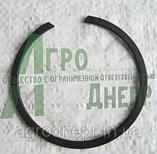Кольцо стопорное 84.3*74.5*2.4 КПП  ЮМЗ 36-1701071-А