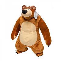 """Алина"" Медведь ""МиМ"", 60 см"