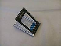 Беспроводный адаптер USB D-Link DWL-G120 802.11g Wireless USB Adapter