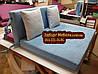 Подушки під замовлення ,подушки для меблів з палет, фото 2