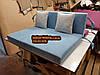 Подушки під замовлення ,подушки для меблів з палет, фото 3