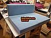 Подушки під замовлення ,подушки для меблів з палет, фото 6