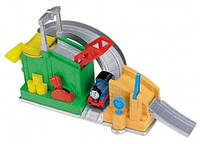 Thomas and friends Игровой набор Y3082