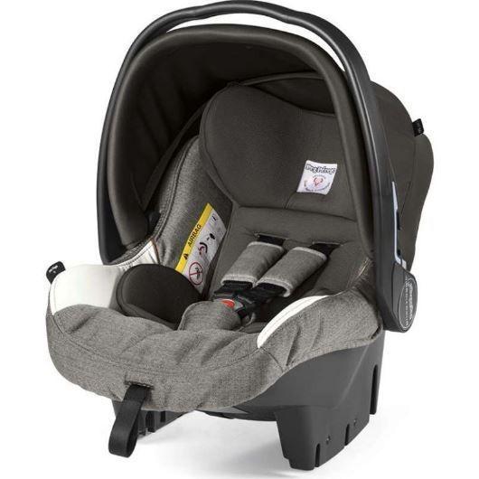 Автокресло для новорожденных Peg Perego PrimoViaggio SL Polo