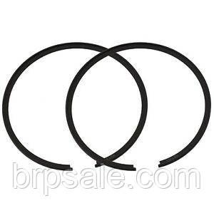 Прямоугольное кольцо Sea-Doo BRP RING-R аналог 420815265
