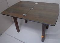 Стол обеденный DST - 301, фото 1