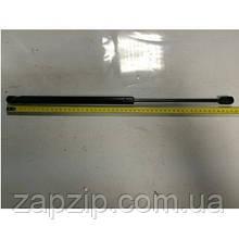 Амортизатор багажника OUTL CHINA 5802A008-CH