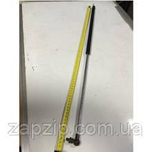 Амортизатор капота CAM30 CHINA 53440-AA011-CH
