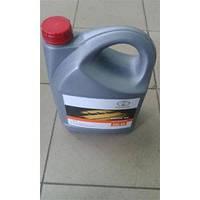 Масло моторное синтетическое 5W-30, 5л TOYOTA 08880-80845