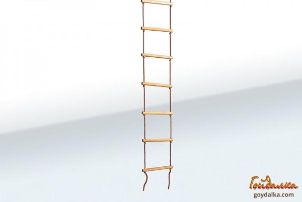 "Веревочная лестница ""Гойдалка 1321"""