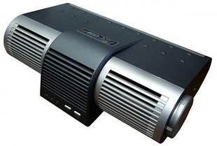 Воздухоочиститель Zenet XJ-2100