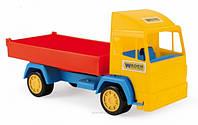 "Грузовик Wader - ""Mini truck"""