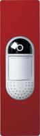 Вызывная видео панель  Select STV 850-1 RAL