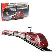 Детская железная дорога Mehano Thalys T106