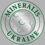 Минералис Украина - Микро-Нано-Биоудобрение