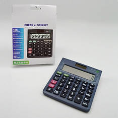 Калькулятор (12р) ST00498, ST00498