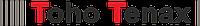 Жгут углеродный HTA 40 E13 6K 400 tex (Toho Tenax Europe GmbH)