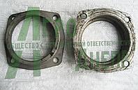 Гнездо переднего подшипника КПП ЮМЗ 40-1701058