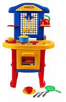 Детская кухня Технок 2124