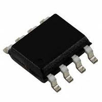 """BLT82 """"Транз. Бипол. ВЧ NPN SO8 Uceo=10 V; Ic=1 A; f=0,9GHz; Pdmax=3,5 W; hfemin=30/150"""""""