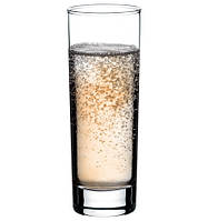 Сайд Стакан 290 Гр Пиво (42469)