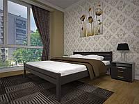 Кровать Класика