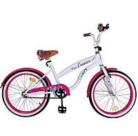 Дитячий велосипед Tilly Cruiser T-22034