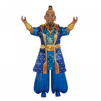 Кукла Джин Алладин Disney Genie Fashion Doll Hasbro E6478